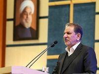 بازگشت ایران به برجام کار بسیار سادهای است/ تنها چند ساعت کافی است تا همه تعهداتمان را اجرایی کنیم