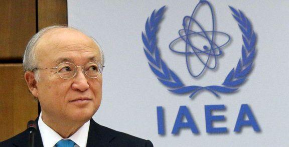 تاکید آژانس بر پایبندی ایران به توافق هستهای