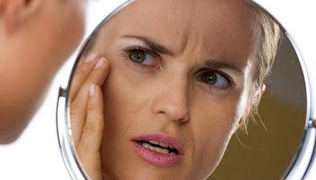 6نکته برای پاکسازی و پرهیز از گرفتگی منافذ پوست بینی