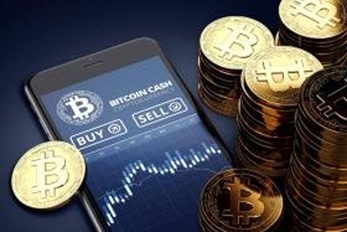 پایان سلطه بیتکوین در بازار ارزهای دیجیتالی