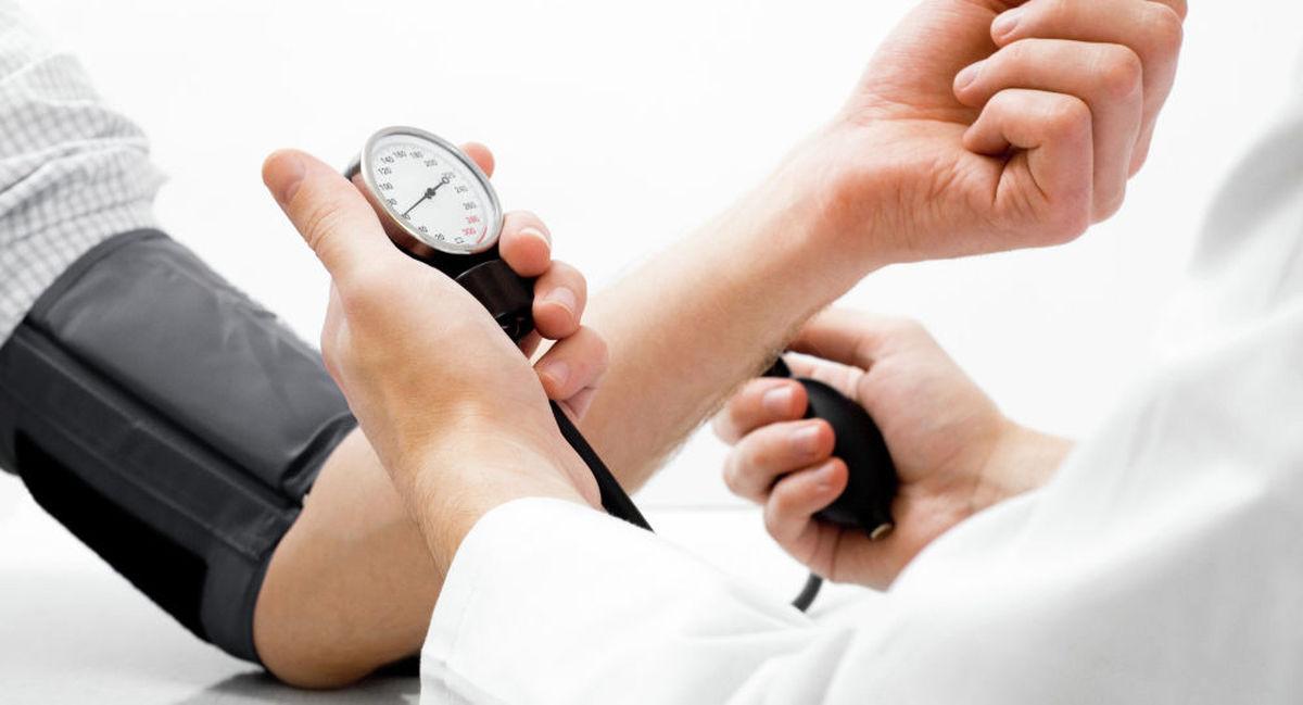 خطر کرونا برای بیماران قلبی و فشارخونیها