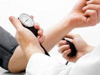 چرا فشار خون میگیریم؟