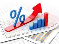 رشد 12درصدی ارزش سهام شرکتهای بخش معدن و صنایع معدنی