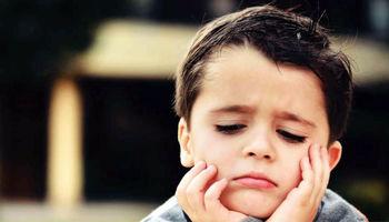 چرا فکر میکنیم لازم است بچهها به طور مداوم سرگرم باشند؟