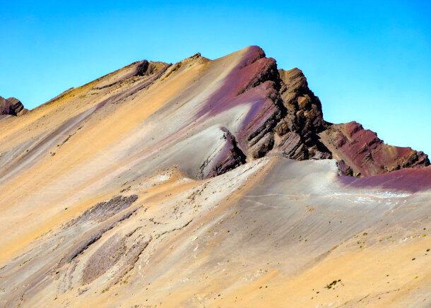 5280359_rainbow-mountain-vinicuna-peru-c.-leith-livingstone