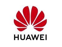 جدیدترین لپتاپ هوآوی با نام Huawei MateBook X 2020 عرضه شد