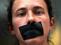 تظاهرات کاتالانها در اسپانیا +تصاویر