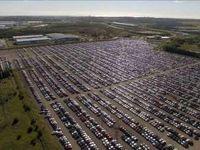 نامهنگاری خودروسازان در مورد استانداردهای جدیدخودرو/ ۹۰۰خودرو از رده خارج میشود