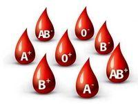 بهترین رژیم غذایی برای گروه خونی شما چیست؟