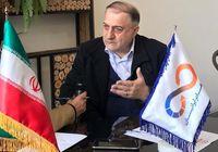 شراکت اقتصادهای خرد در بازار سرمایهگذاری ایران با کارتهای ثمین شهری