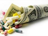 ناگفتههایی هولناک از مافیای دارو