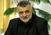 حجتی: تولید مرغ گوشتی کشور بیش از تقاضا است/ آبی برای کشت برنج در اصفهان نداریم