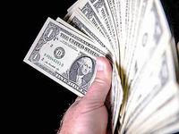 چرا قیمت دلار برگشت؟