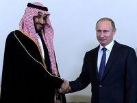 ثبات بازار نفت نیازمند همکاری عربستان و روسیه
