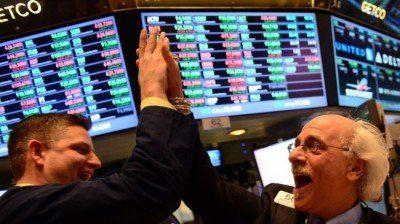 تنشهای ترکیه به بانکها آسیب زد