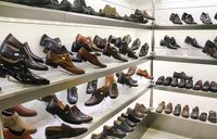 بازار کیف و کفش چرم در محاصره قوانین فضای کسب و کار