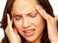 ۷ بیماری که زنان را بیشتر تهدید میکنند
