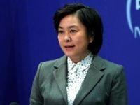 پکن: واشنگتن همیشه تقصیرات را به گردن دیگران میاندازد