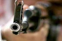 دستگیری سارقان مسلح طلافروشی در اسلامشهر