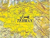 خطرناکترین گسل تهران فعال شده است؟