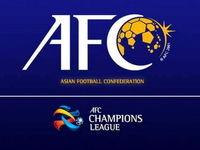 مخالفت AFC با پیشنهاد اماراتیها و سعودیها برای لیگ