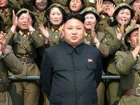 کرونا 180نظامی کره شمالی را کشته است