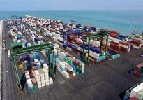 صادرات ایران به عربستان دوبرابر میشود