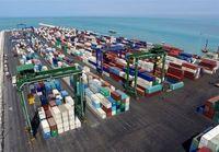 آخرین وضعیت واردات ۲۵قلم کالای اساسی