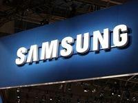 تولید گوشی سامسونگ در چین رسما متوقف شد