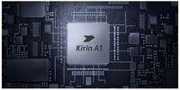 نگاهی به پردازنده کرین A۱ هوآوی، مخصوص محصولات پوشیدنی