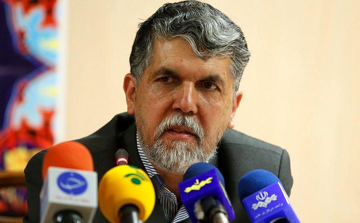 انتقاد وزیر ارشاد از وعده های  نامزدهای انتخابات