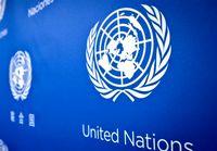 ترور سردار سلیمانی نقض منشور ملل متحد است