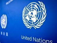 انتقاد مقام سازمان ملل از اقدامات رژیم صهیونیستی