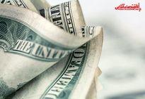 دلار در کانال ۲۰هزار تومان باقی میماند؟