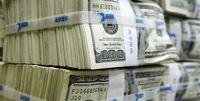 عضویت در FATF بازار ارز را آرام میکند؟