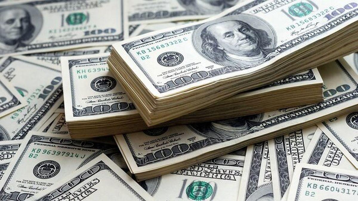 آمریکا به برترین سرمایهگذار خارجی در روسیه تبدیل شد