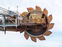 تاثیر شیوع ویروس کرونا بر بازار سنگ آهن/ پیش بینی کاهش تقاضای سنگ آهن