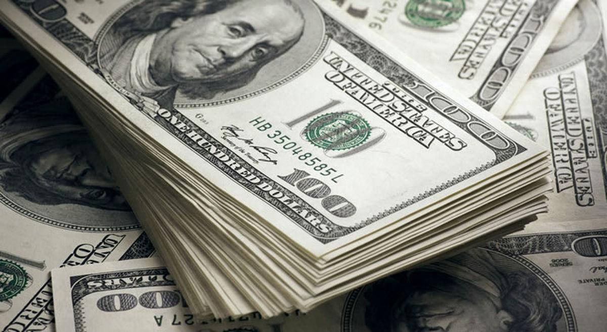 نرخ دلار متعادلتر میشود