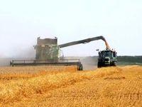 برنامه دولت برای نوسازی تجهیزات کشاورزان