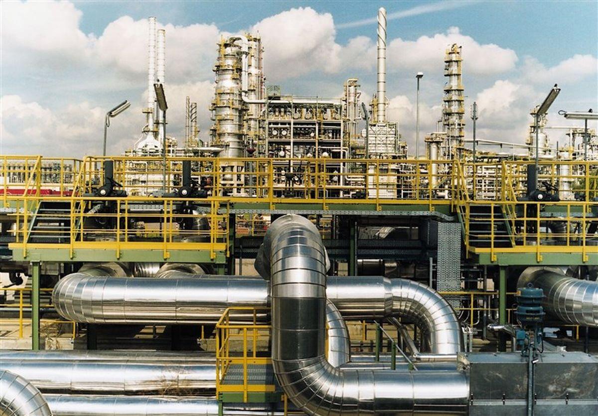 برزیل به پنجمین تولید کننده  بزرگ نفت جهان تبدیل می شود