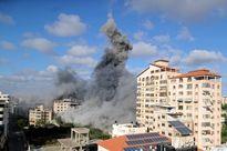 نقض آتشبس غزه به دستور جانشین «نتانیاهو»