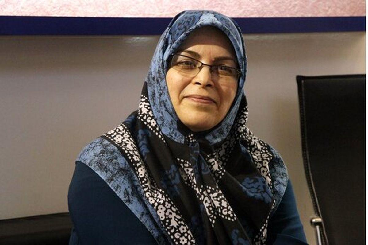 جبهه اصلاحات به تشکیل ستاد اصلاح طلبان حامی رییسی واکنش نشان داد