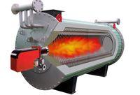 دیگهای روغن داغ در صنایع مختلف چه کاربردی دارد؟