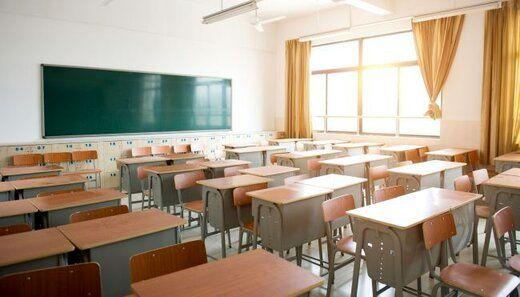 خواسته مردم از آموزش و پرورش ادامه تعطیلات است