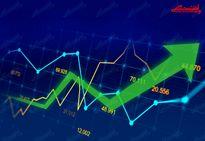 ویژه سهامداران خگستر(۲۶خرداد) / خگستر همچنان بر مدار صعود