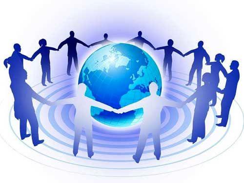 چگونه به سازمانهای مردمنهاد و خیریهها اعتماد کنیم؟