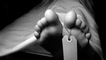 توضیحات دادستان گچساران درباره درگذشت یک زندانی