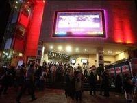 ۳۲ درصد زنان ایرانی تاکنون سینما نرفتهاند