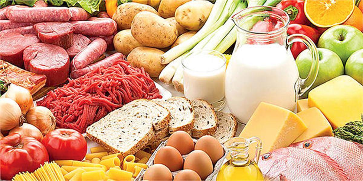 افزایش بهای موادغذایی در جهان به بالاترین سطح خود رسید