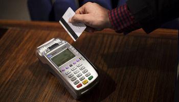 پرتقال فروش جاعل کارتهای بانکی دستگیر شد
